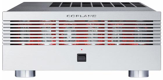 CTA 506 Copland