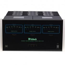 MC 8207 Mcintosh
