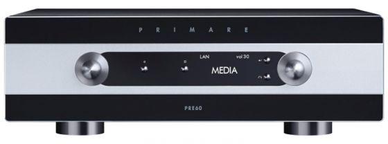 PRE60 Primare