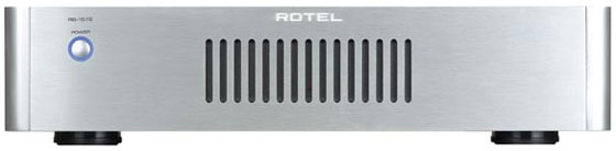 RB-1572 Rotel