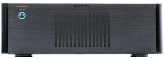 RB-1582 MKII Primare