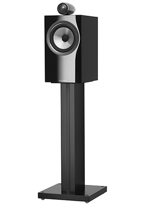 705 S2 Bowers & Wilkins