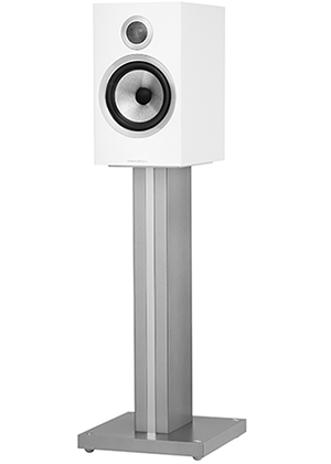 706 S2 Bowers & Wilkins