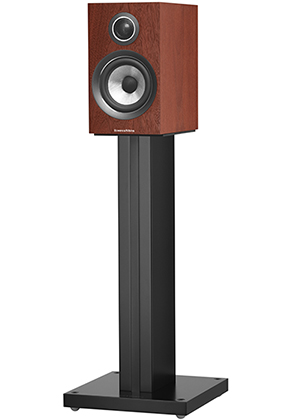 707 S2 Bowers & Wilkins