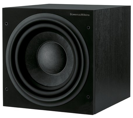 ASW610 Bowers & Wilkins