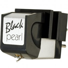 BLACK PEARL sumiko