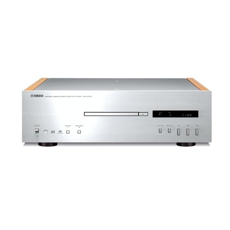 CD-S1000 Yamaha
