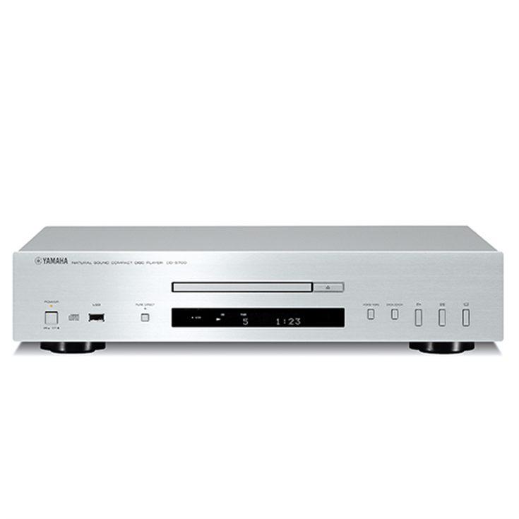 CD-S700 Yamaha