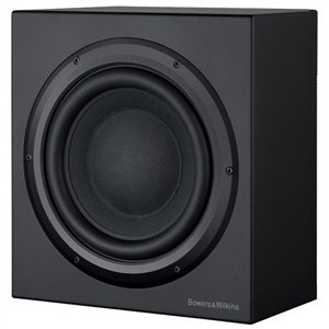 CT SW15 Bowers & Wilkins