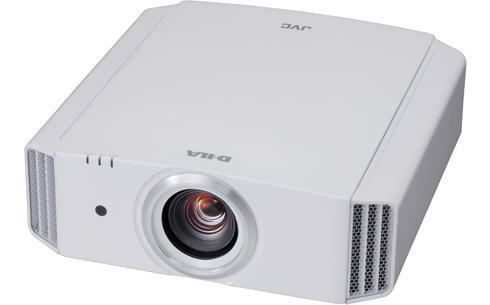 DLA-X7500W jvc