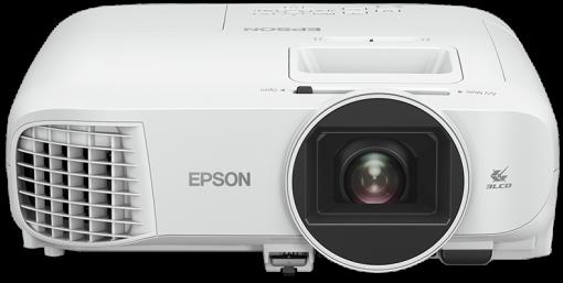 EH-TW5400 epson