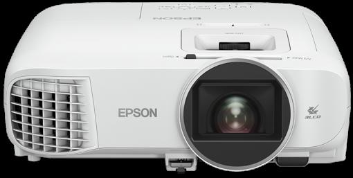 EH-TW5600 epson