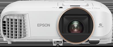 EH-TW5650 epson