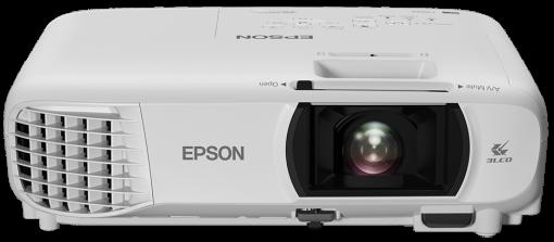 EH-TW610 epson