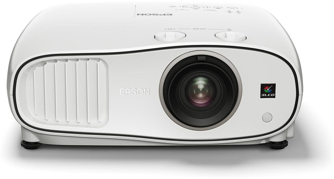 EH-TW6700W epson