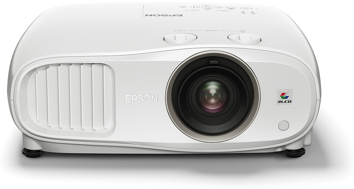 EH-TW6800 epson