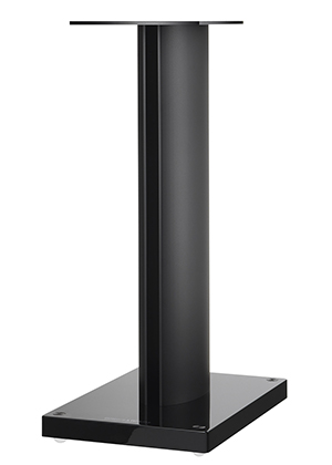 FS-805 D3 Stand Bowers & Wilkins