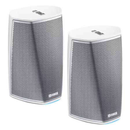 HEOS 1 HS2 Duo Pack denon