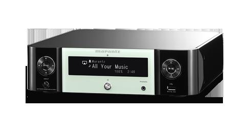 M-CR511 Melody Stream Marantz