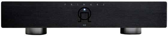 R32 Primare