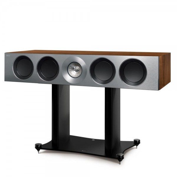 REFERENCE 4C kef