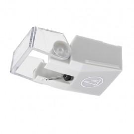 VMN70SP audio technnica