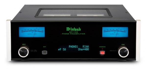 MP 1100 Mcintosh