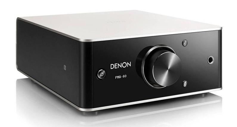 PMA-60 Denon