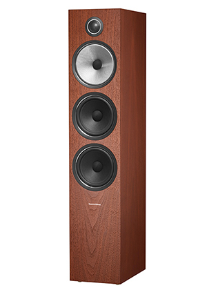 703 S2 Bowers & Wilkins