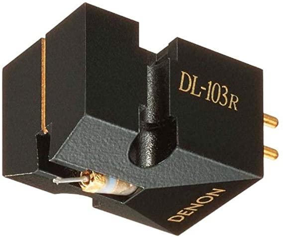 DL-103R Denon