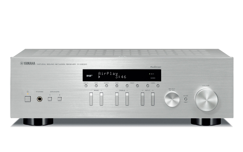 R-N303 Yamaha