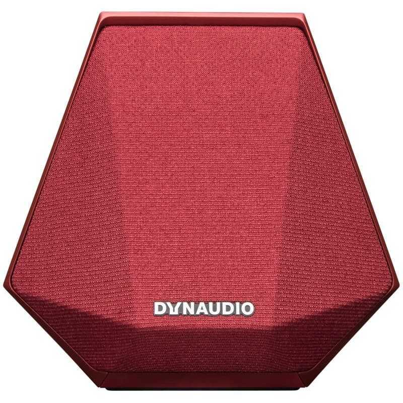 MUSIC 1 Dynaudio